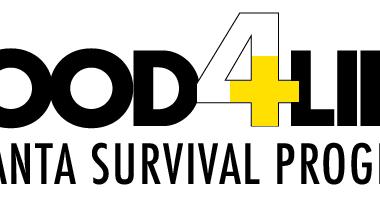 food4life logo